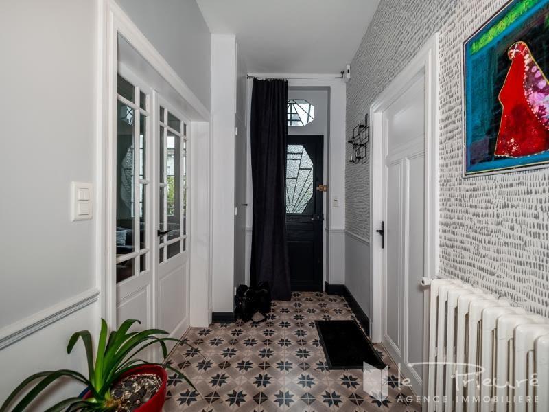 Revenda casa Albi 399000€ - Fotografia 7