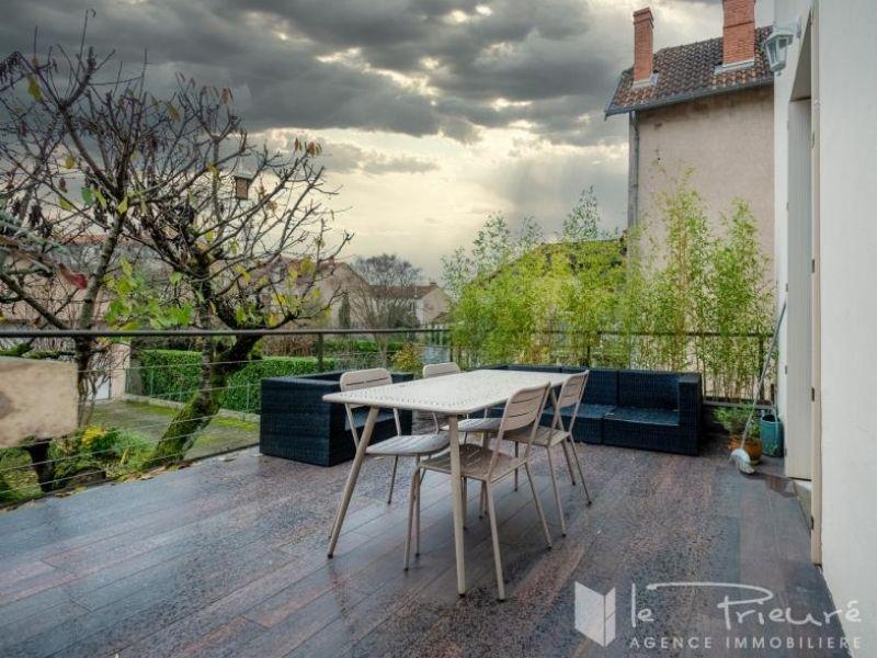 Revenda casa Albi 399000€ - Fotografia 9