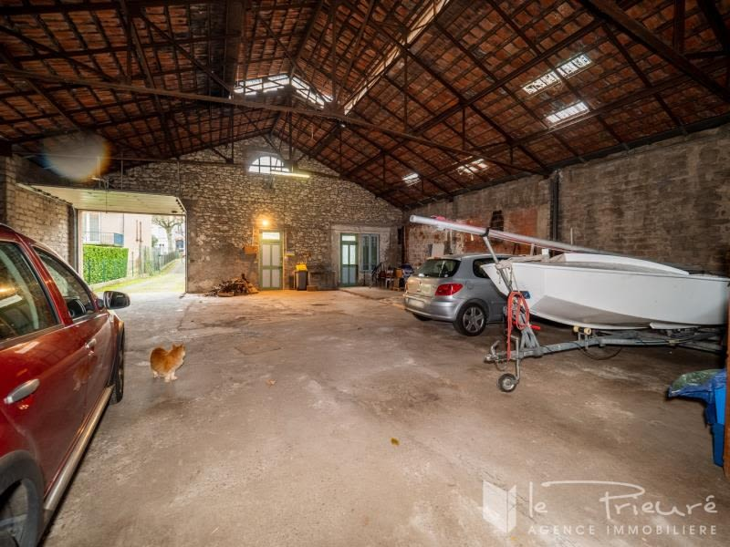 Revenda casa Albi 399000€ - Fotografia 10