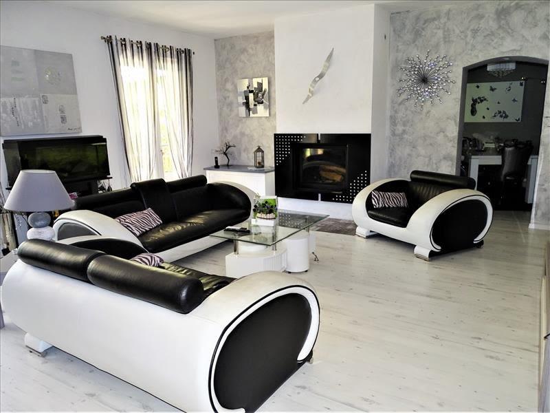 Revenda casa Albi 325000€ - Fotografia 2