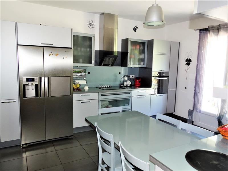 Revenda casa Albi 325000€ - Fotografia 4