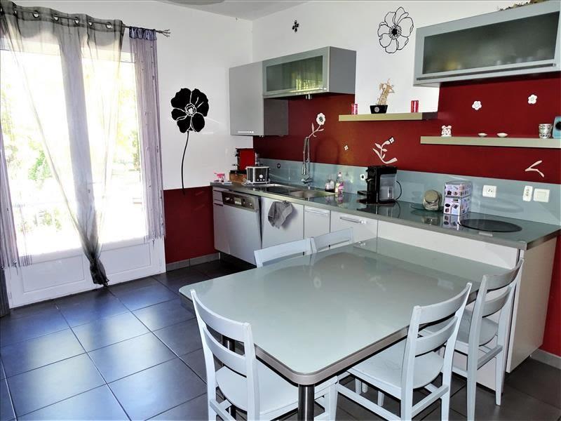 Revenda casa Albi 325000€ - Fotografia 5