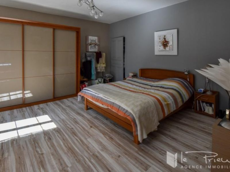 Verkoop  huis Moulares 264000€ - Foto 7