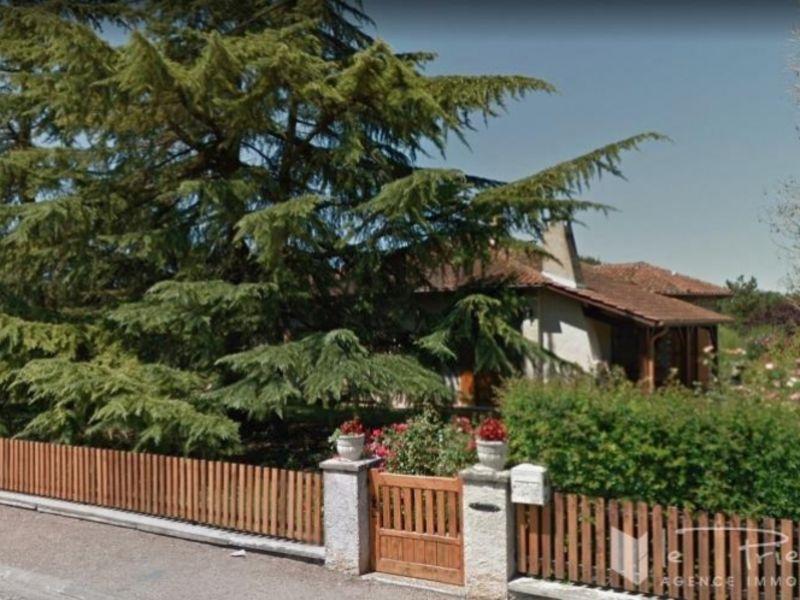 Revenda casa Le sequestre 260000€ - Fotografia 1