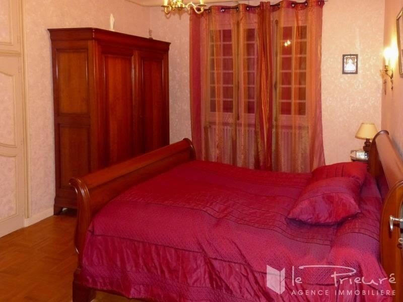 Revenda casa Le sequestre 260000€ - Fotografia 7