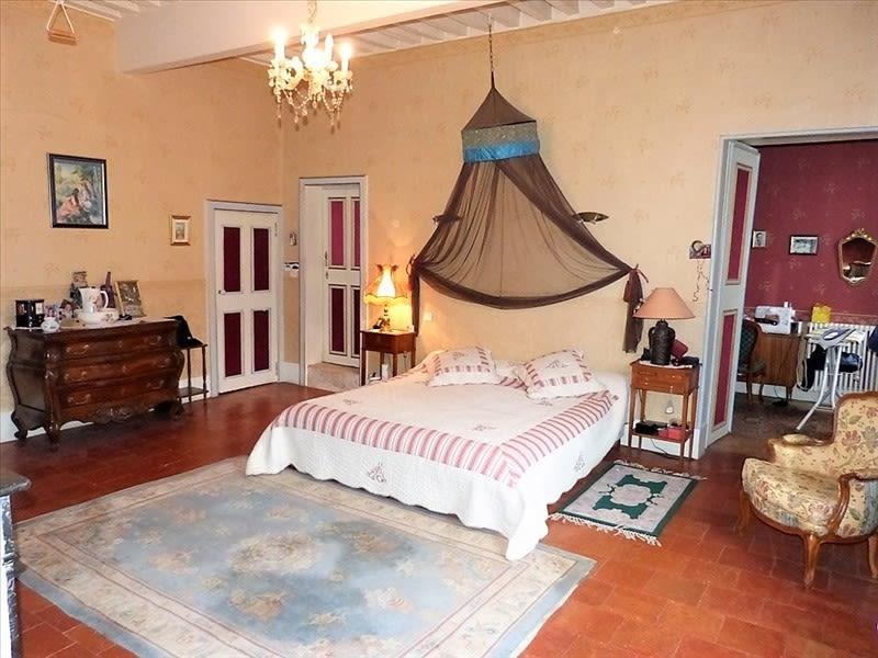 Revenda casa Albi 525000€ - Fotografia 6