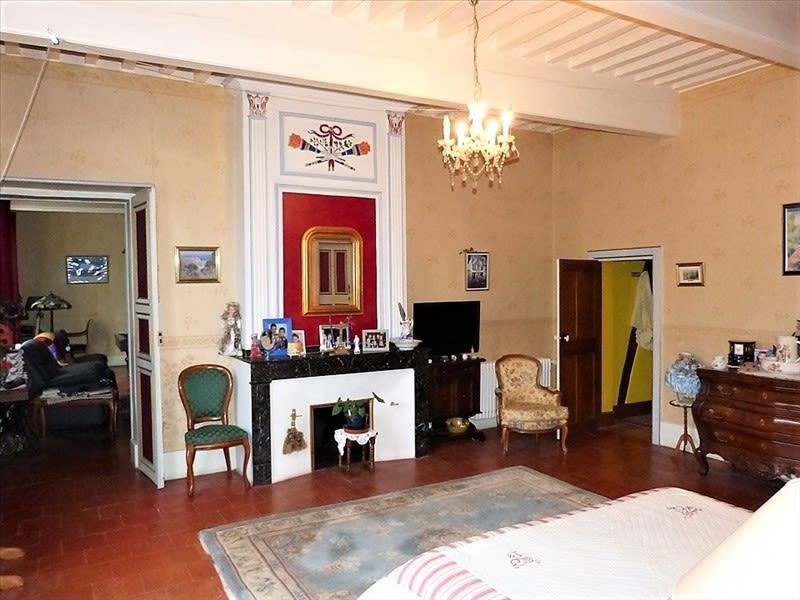 Revenda casa Albi 525000€ - Fotografia 7