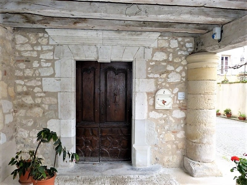 Revenda casa Albi 525000€ - Fotografia 8