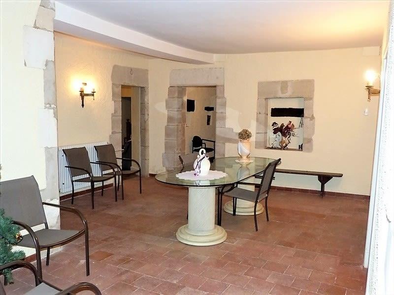 Revenda casa Albi 525000€ - Fotografia 9