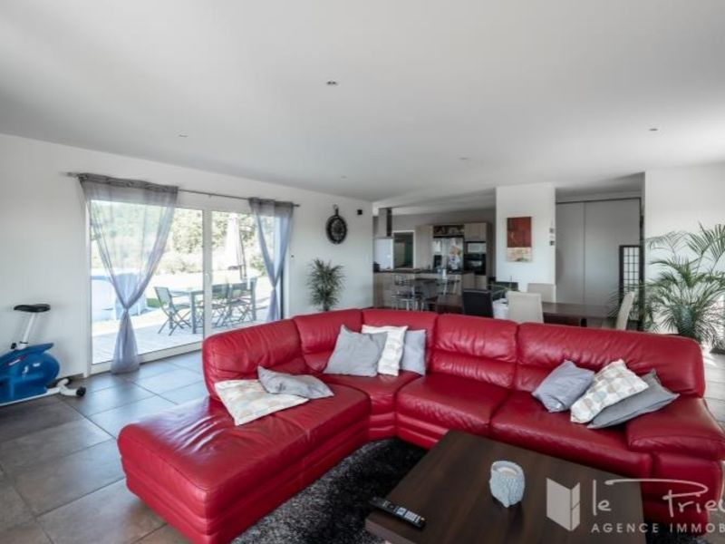 Verkoop  huis Marssac sur tarn 496000€ - Foto 2