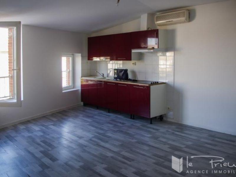 Verkauf mietshaus Albi 293000€ - Fotografie 1