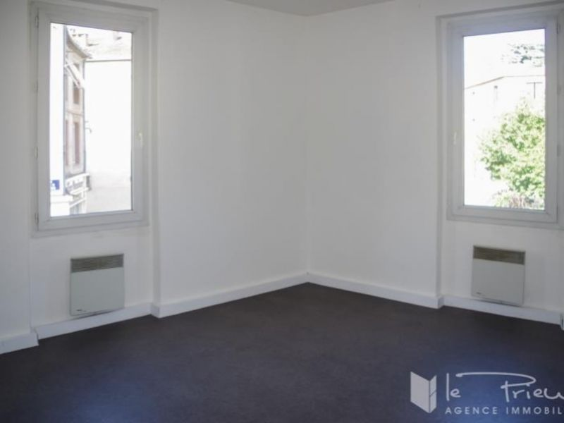 Sale building Albi 293 000€ - Picture 4
