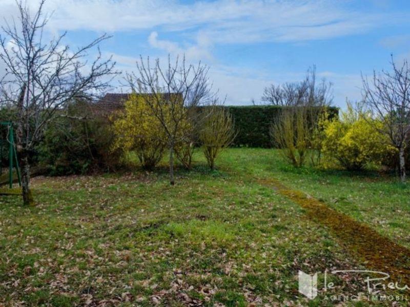Sale house / villa Le sequestre 180000€ - Picture 2