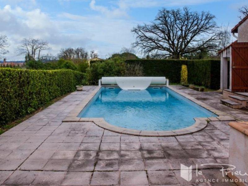 Sale house / villa Le sequestre 180000€ - Picture 3