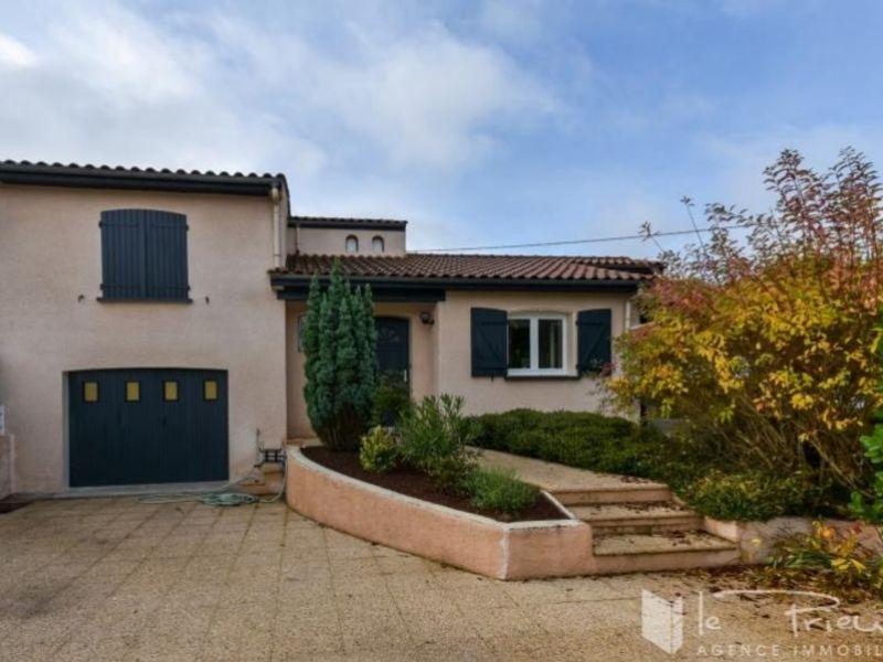 Revenda casa Albi 219000€ - Fotografia 1