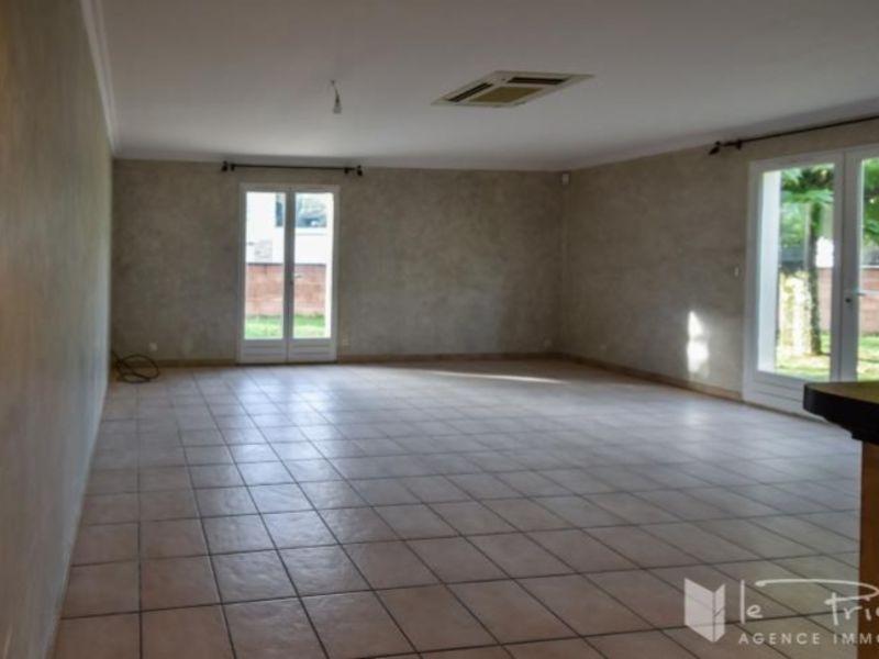 Revenda casa Albi 219000€ - Fotografia 2