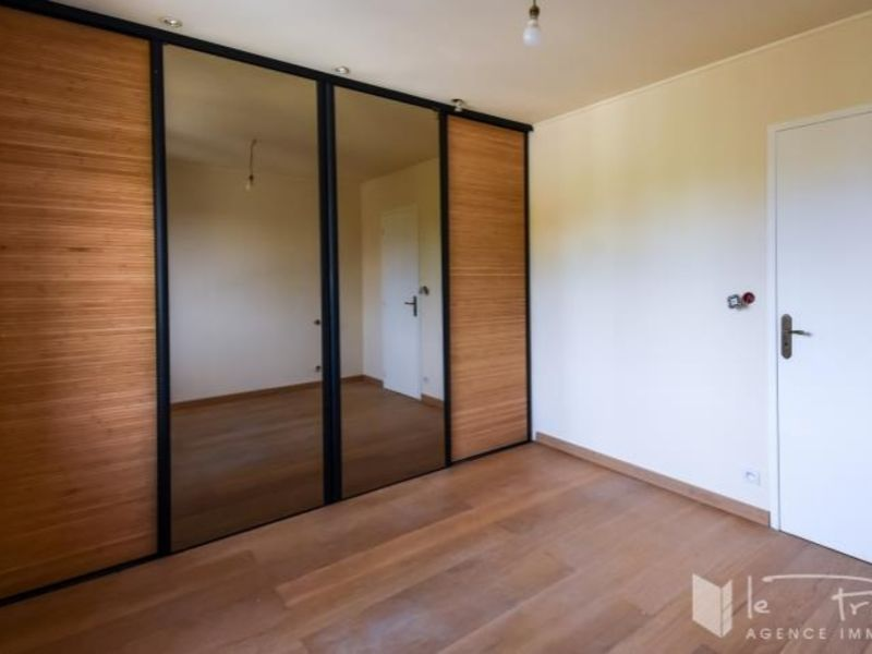 Revenda casa Albi 219000€ - Fotografia 5