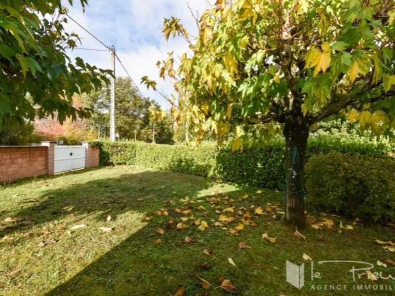 Revenda casa Albi 219000€ - Fotografia 7