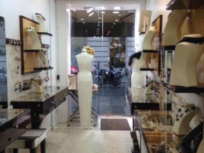 Vente boutique Paris 08 239000€ - Photo 3