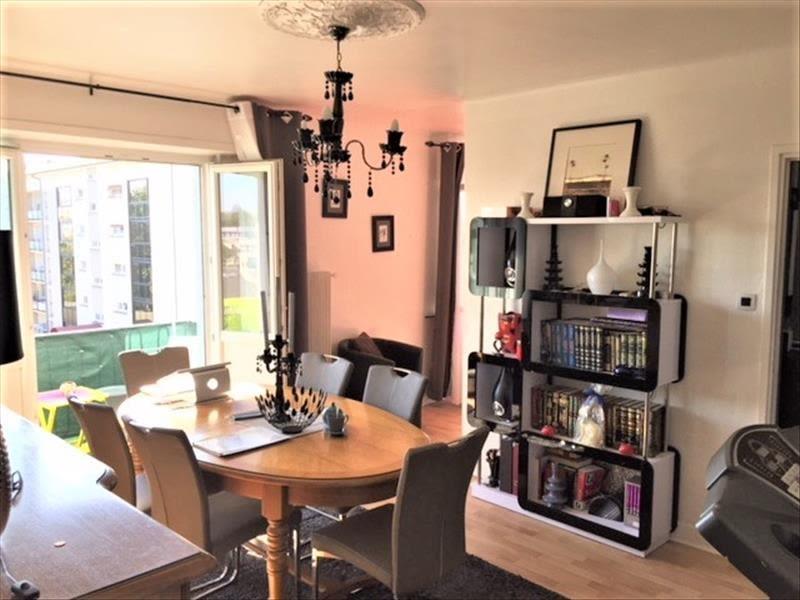 Sale apartment Illkirch graffenstaden 149500€ - Picture 1