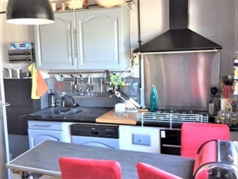 Sale apartment Illkirch graffenstaden 149500€ - Picture 3