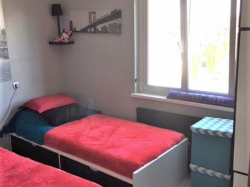 Sale apartment Illkirch graffenstaden 149500€ - Picture 5