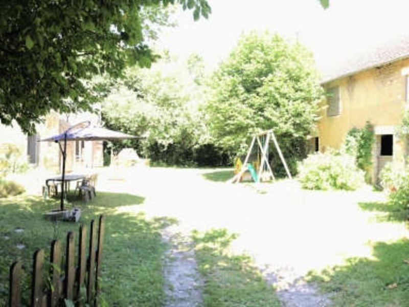 Sale house / villa Secteur st sauveur 200000€ - Picture 2