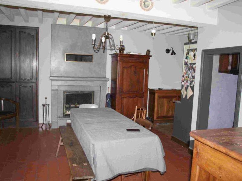 Sale house / villa Secteur st sauveur 200000€ - Picture 4