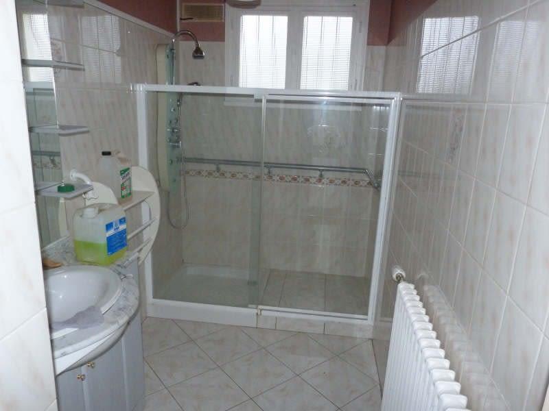 Vente maison / villa Secteur charny 123000€ - Photo 6
