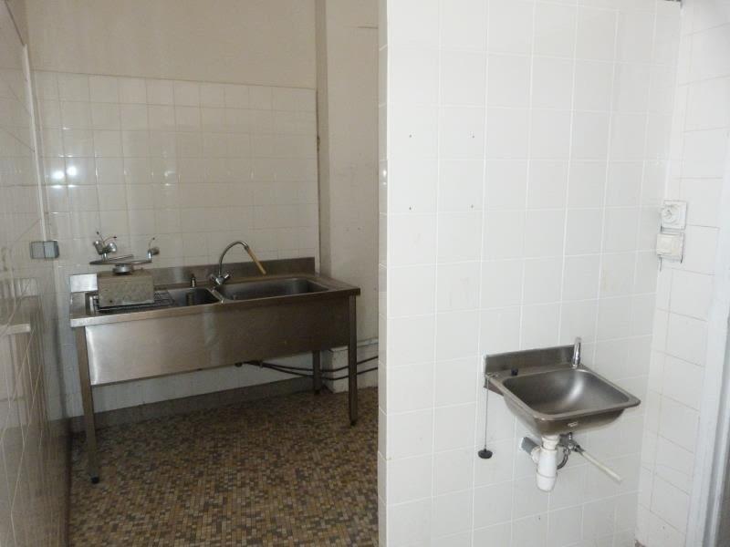 Vente maison / villa Champignelles 93300€ - Photo 4