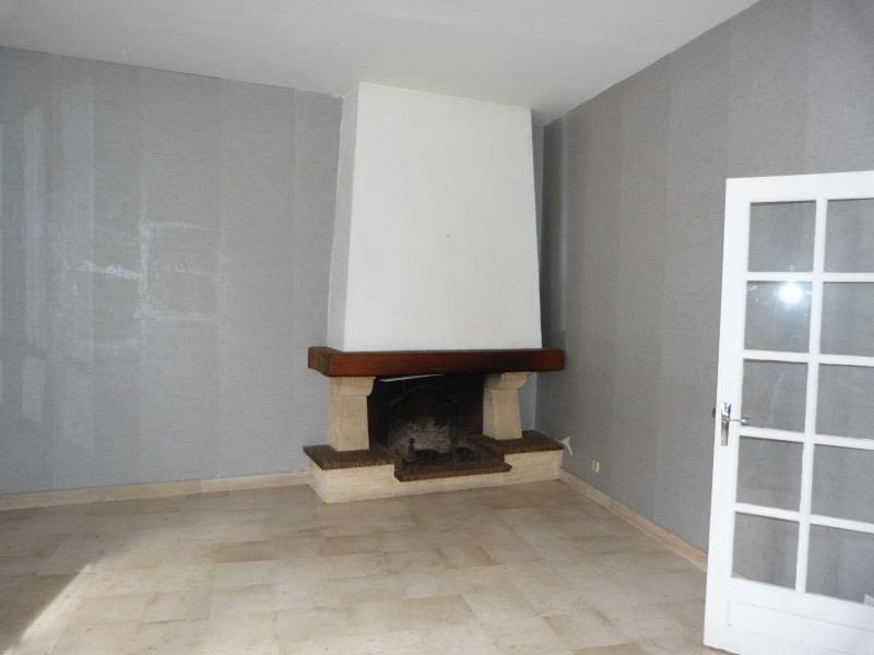 Vente maison / villa Champignelles 93300€ - Photo 5