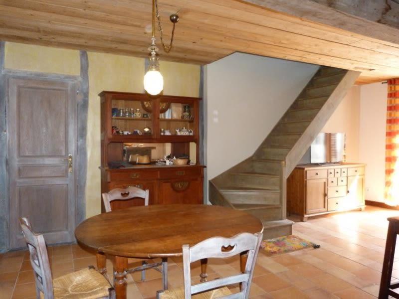 Vente maison / villa Secteur charny 149000€ - Photo 3