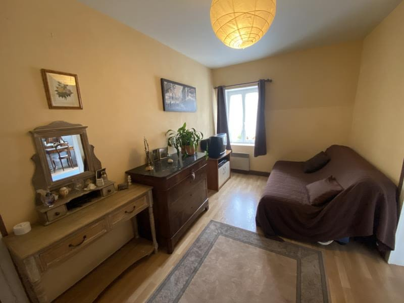 Vente maison / villa Charny oree de puisaye 138000€ - Photo 4