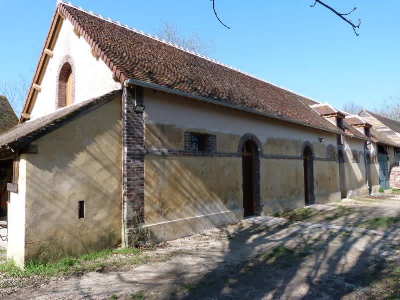 Sale house / villa Charny oree de puisaye 575000€ - Picture 6