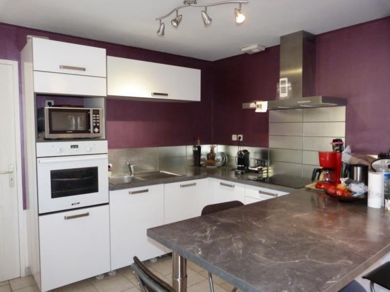 Vente maison / villa Secteur charny 169100€ - Photo 4