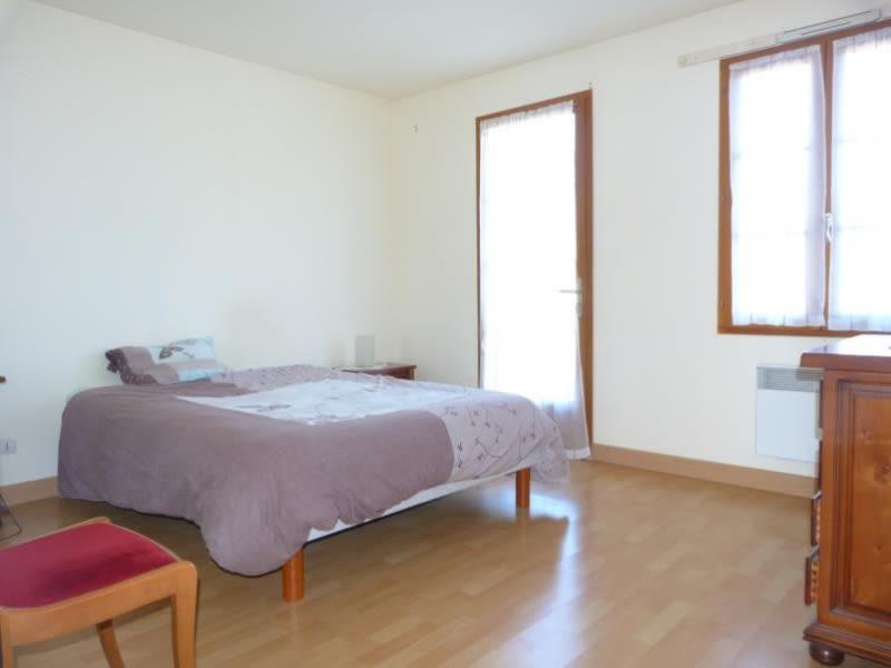 Vente maison / villa Secteur charny 169100€ - Photo 5