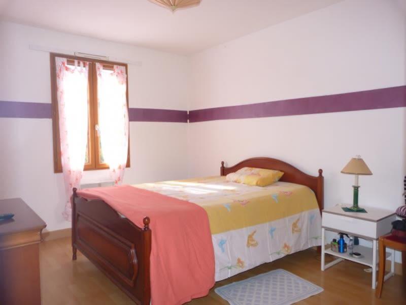 Vente maison / villa Secteur charny 169100€ - Photo 6