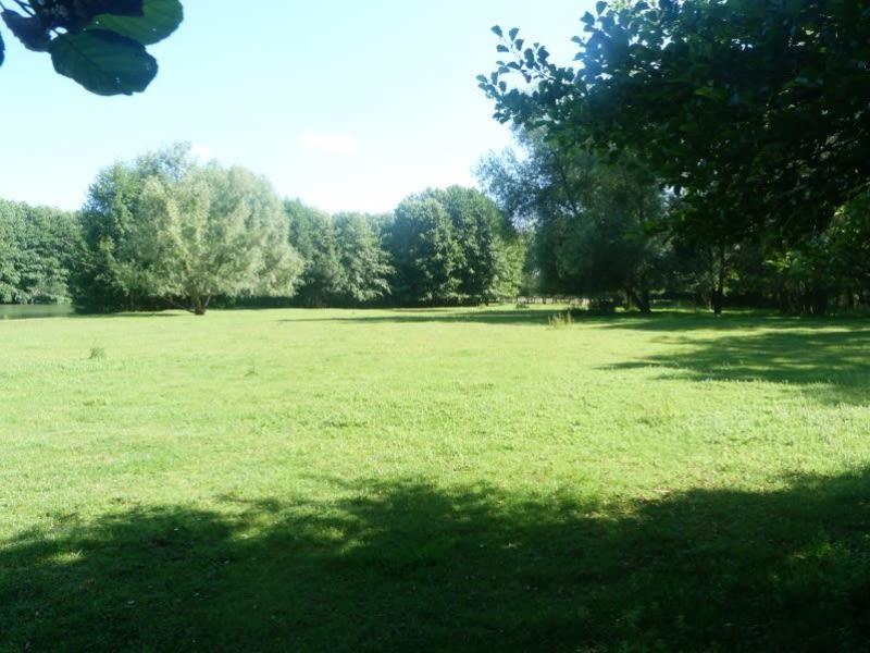 Vente terrain Charny oree de puisaye 108000€ - Photo 4