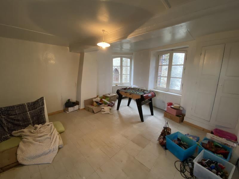 Vente maison / villa Charny 117800€ - Photo 5
