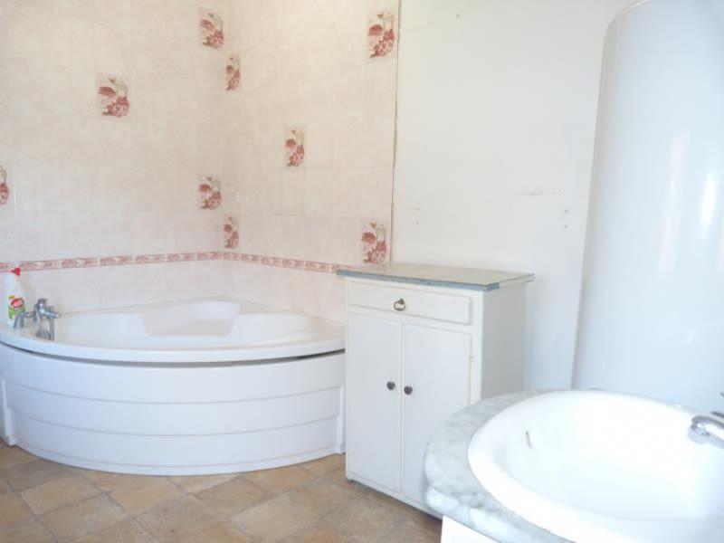 Vente maison / villa Charny 55500€ - Photo 6