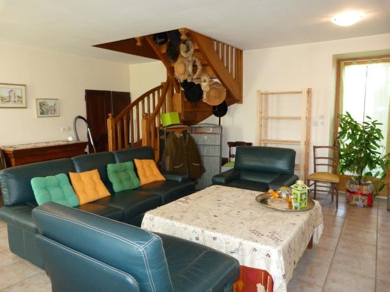 Vente maison / villa Charny 335000€ - Photo 3