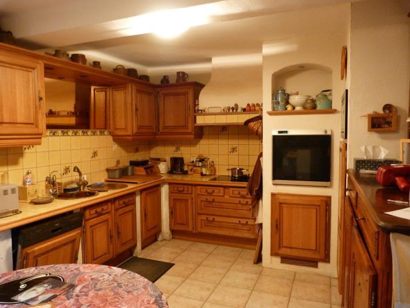 Vente maison / villa Charny 335000€ - Photo 5