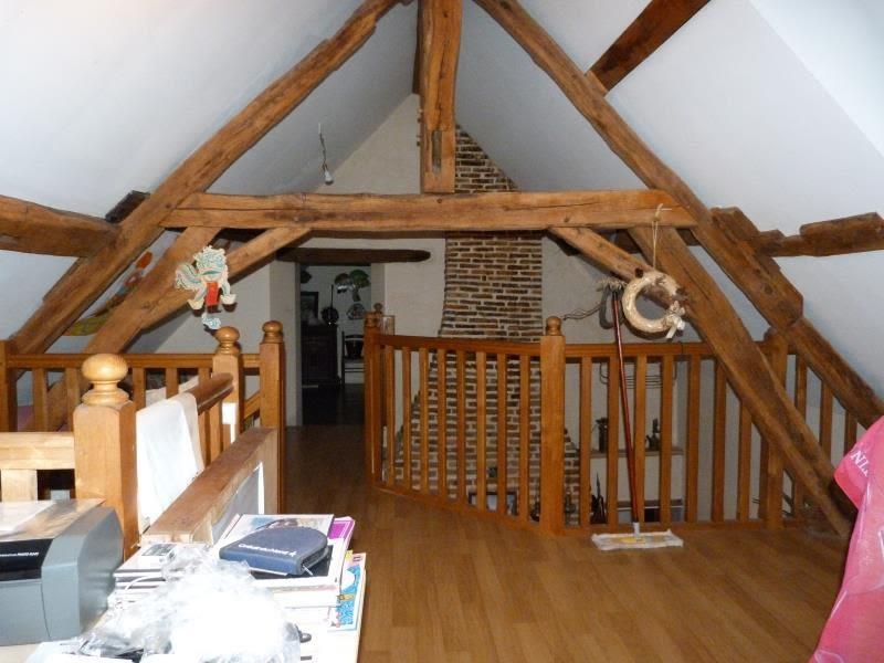 Vente maison / villa Charny 335000€ - Photo 6