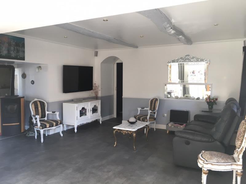 Vendita casa Bourgoin jallieu 283000€ - Fotografia 3