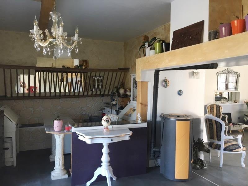 Vendita casa Bourgoin jallieu 283000€ - Fotografia 4