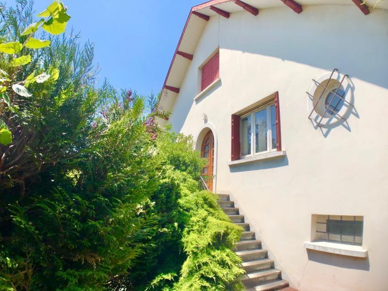 Venta  casa Bourgoin jallieu 325000€ - Fotografía 3