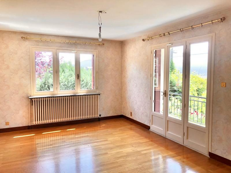 Venta  casa Bourgoin jallieu 325000€ - Fotografía 4