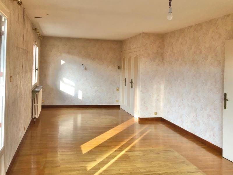 Venta  casa Bourgoin jallieu 325000€ - Fotografía 5
