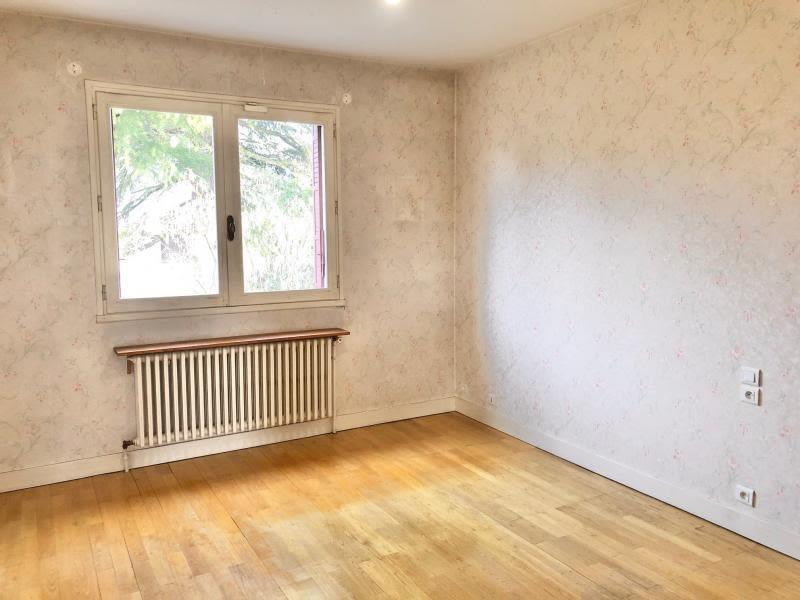 Venta  casa Bourgoin jallieu 325000€ - Fotografía 6