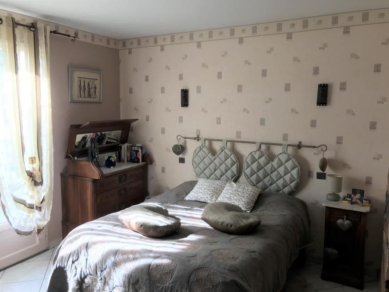 Vendita casa Bourgoin jallieu 455000€ - Fotografia 5